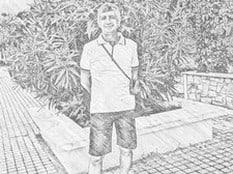 Convert photo